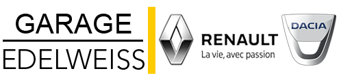logo-renault-edelweiss-sm1